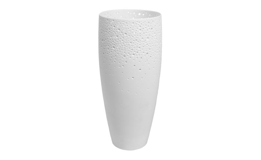 Coral Vase